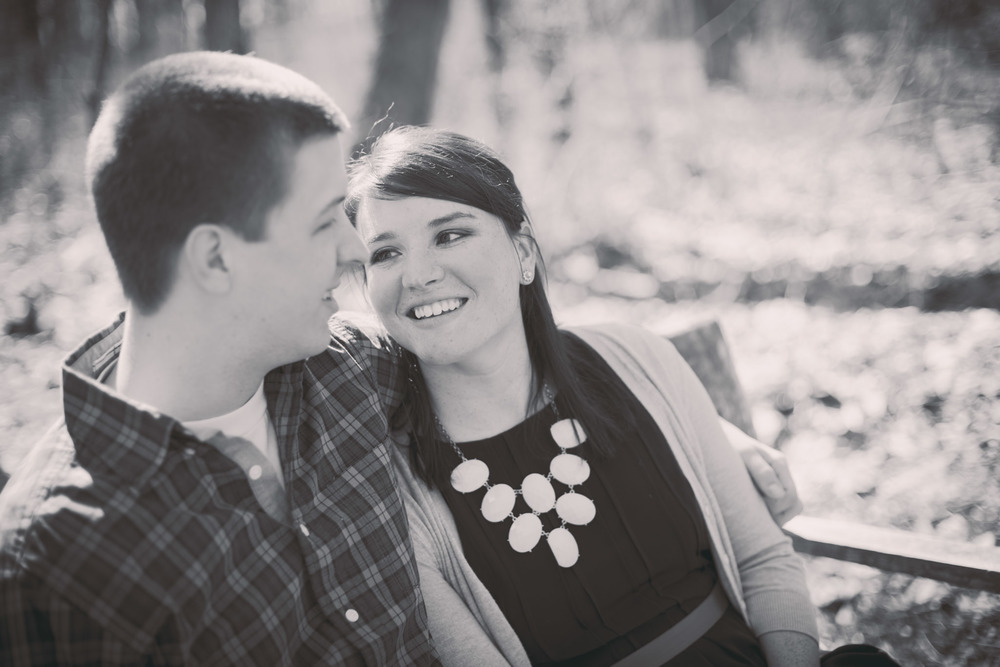 Kyla and Josh Engagement-1062.jpg