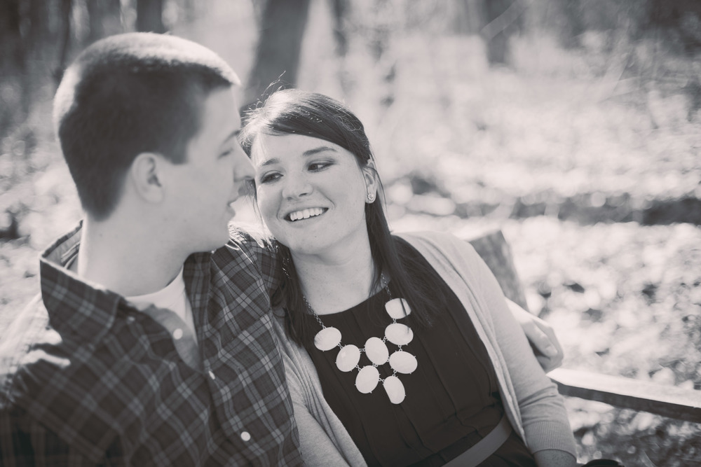 Kyla and Josh Engagement-1061.jpg