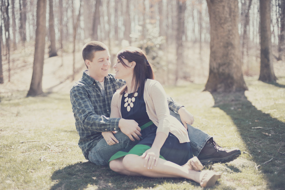 Kyla and Josh Engagement-1063.jpg