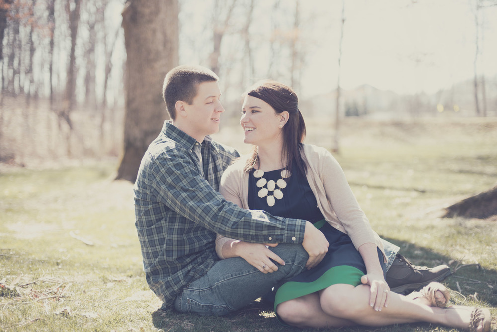 Kyla and Josh Engagement-1064.jpg