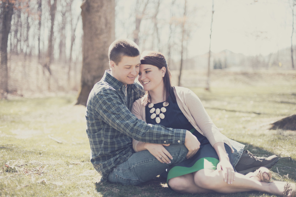 Kyla and Josh Engagement-1065.jpg