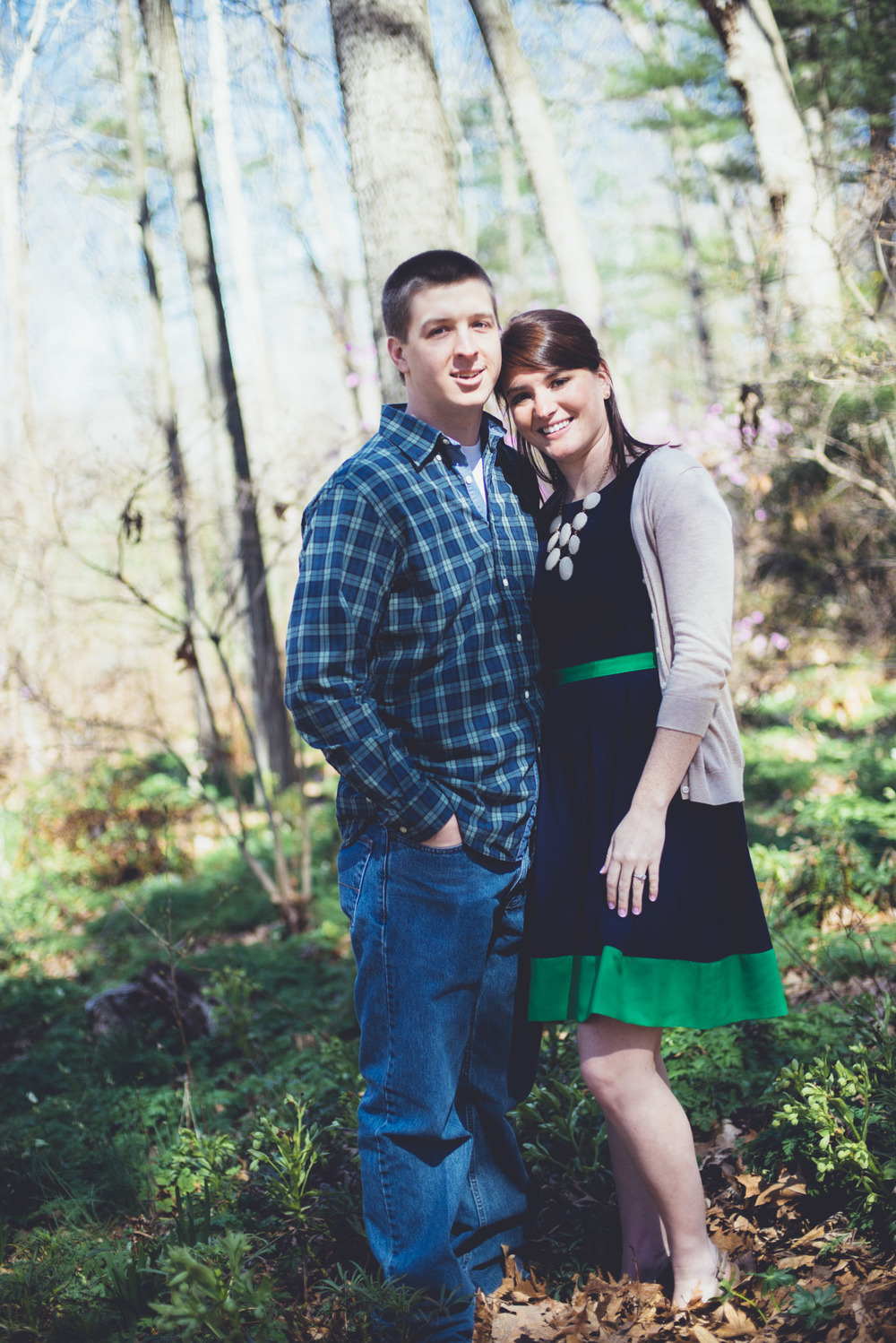 Kyla and Josh Engagement-1087.jpg