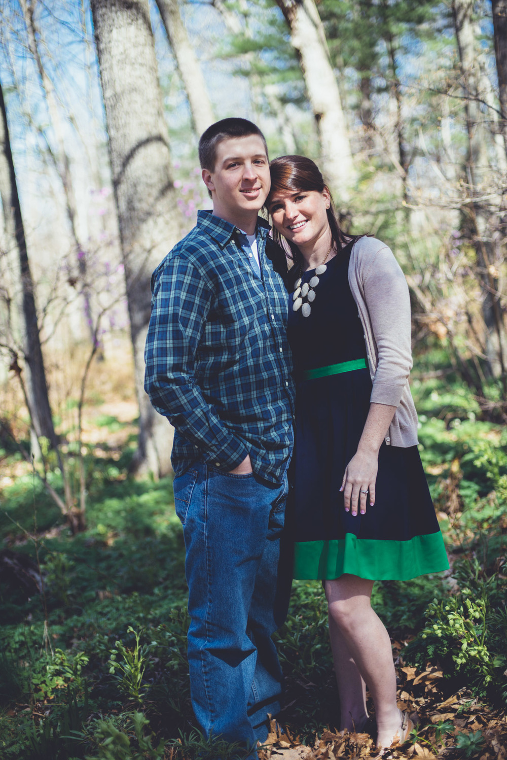 Kyla and Josh Engagement-1088.jpg
