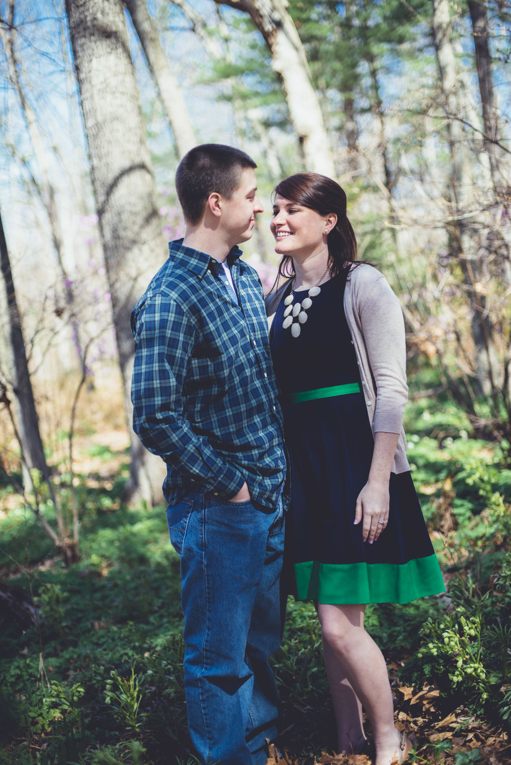 Kyla and Josh Engagement-1089.jpg