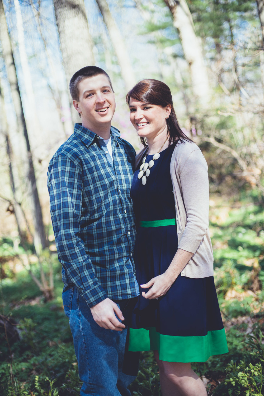 Kyla and Josh Engagement-1090.jpg