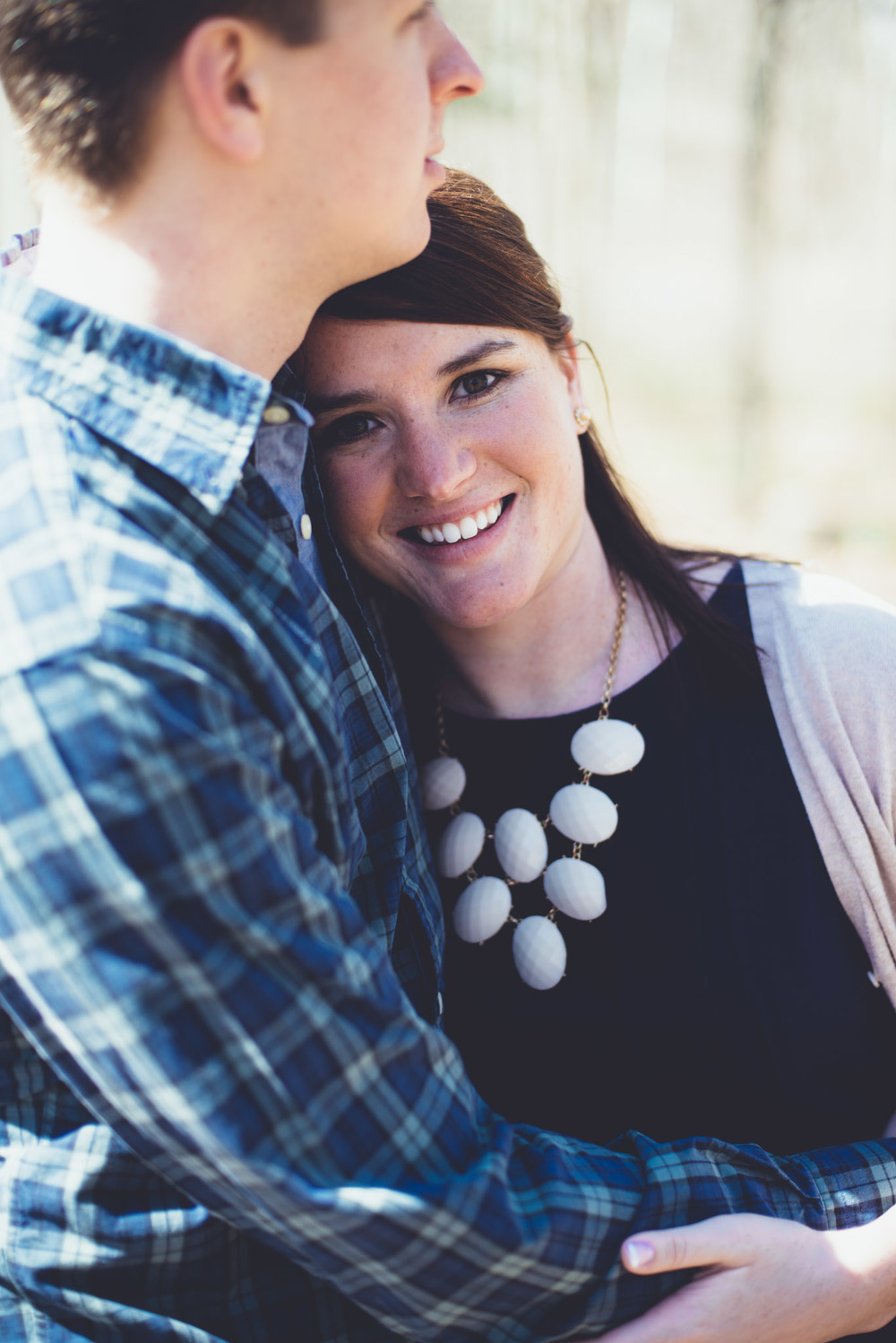 Kyla and Josh Engagement-1094.jpg
