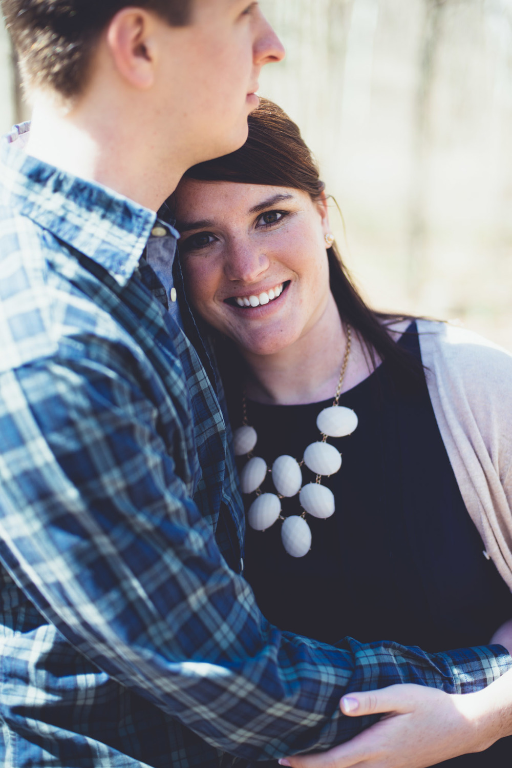 Kyla and Josh Engagement-1095.jpg