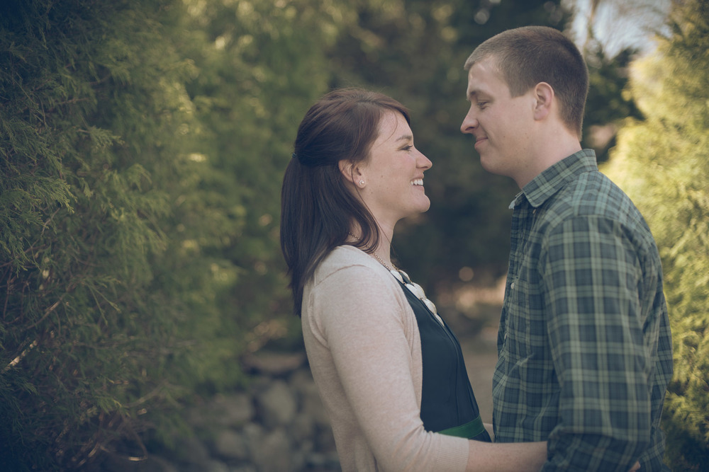 Kyla and Josh Engagement-1100.jpg