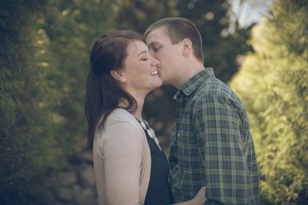 Kyla and Josh Engagement-1102.jpg