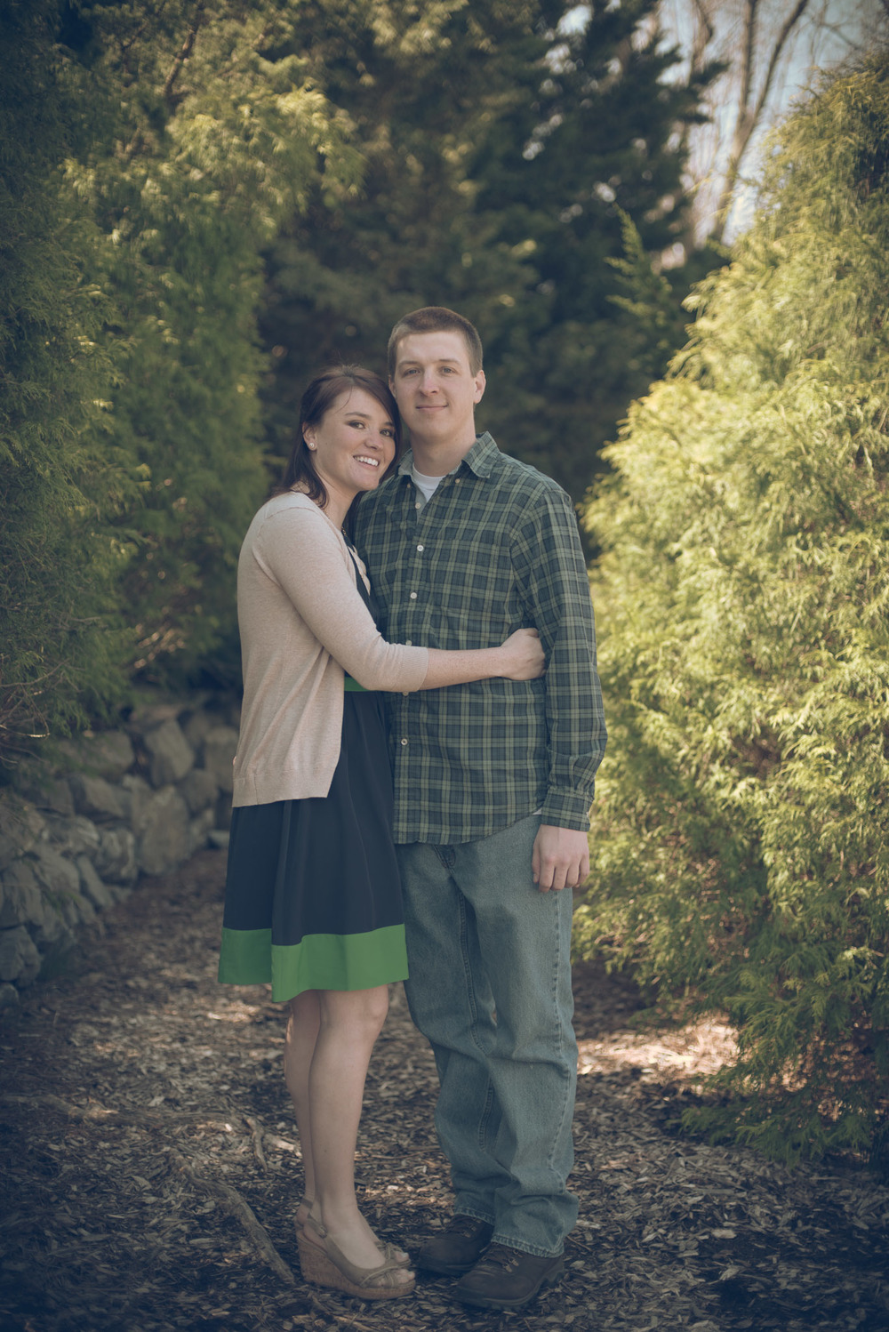 Kyla and Josh Engagement-1104.jpg