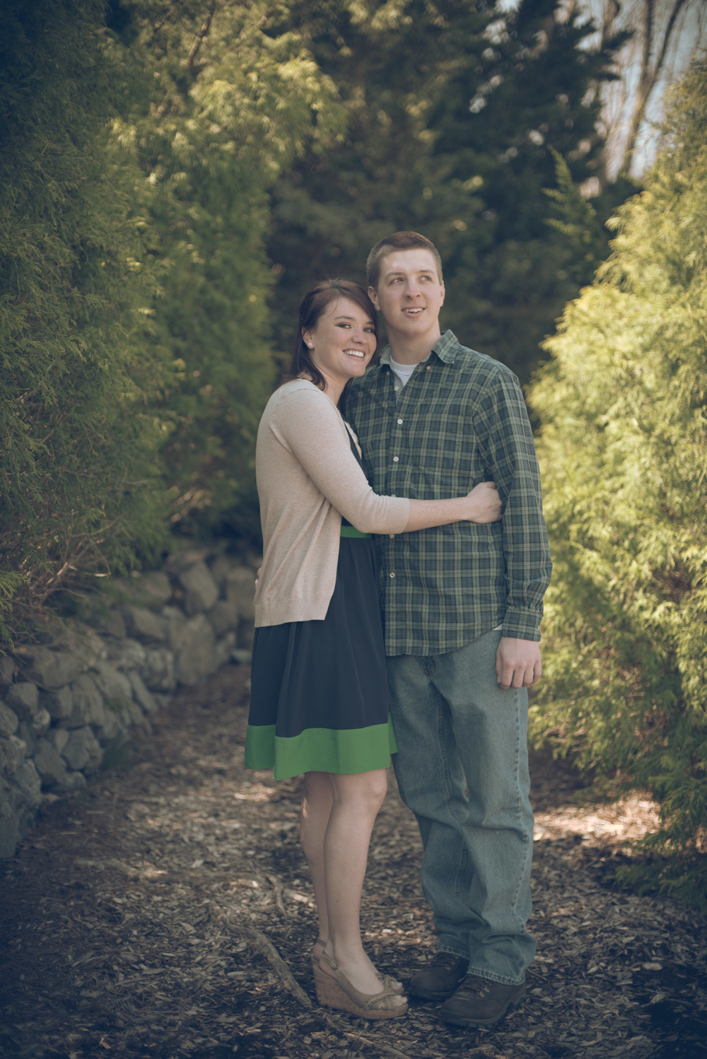 Kyla and Josh Engagement-1105.jpg