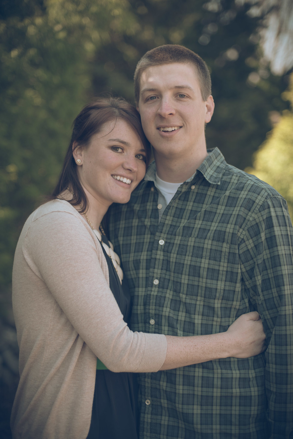 Kyla and Josh Engagement-1106.jpg