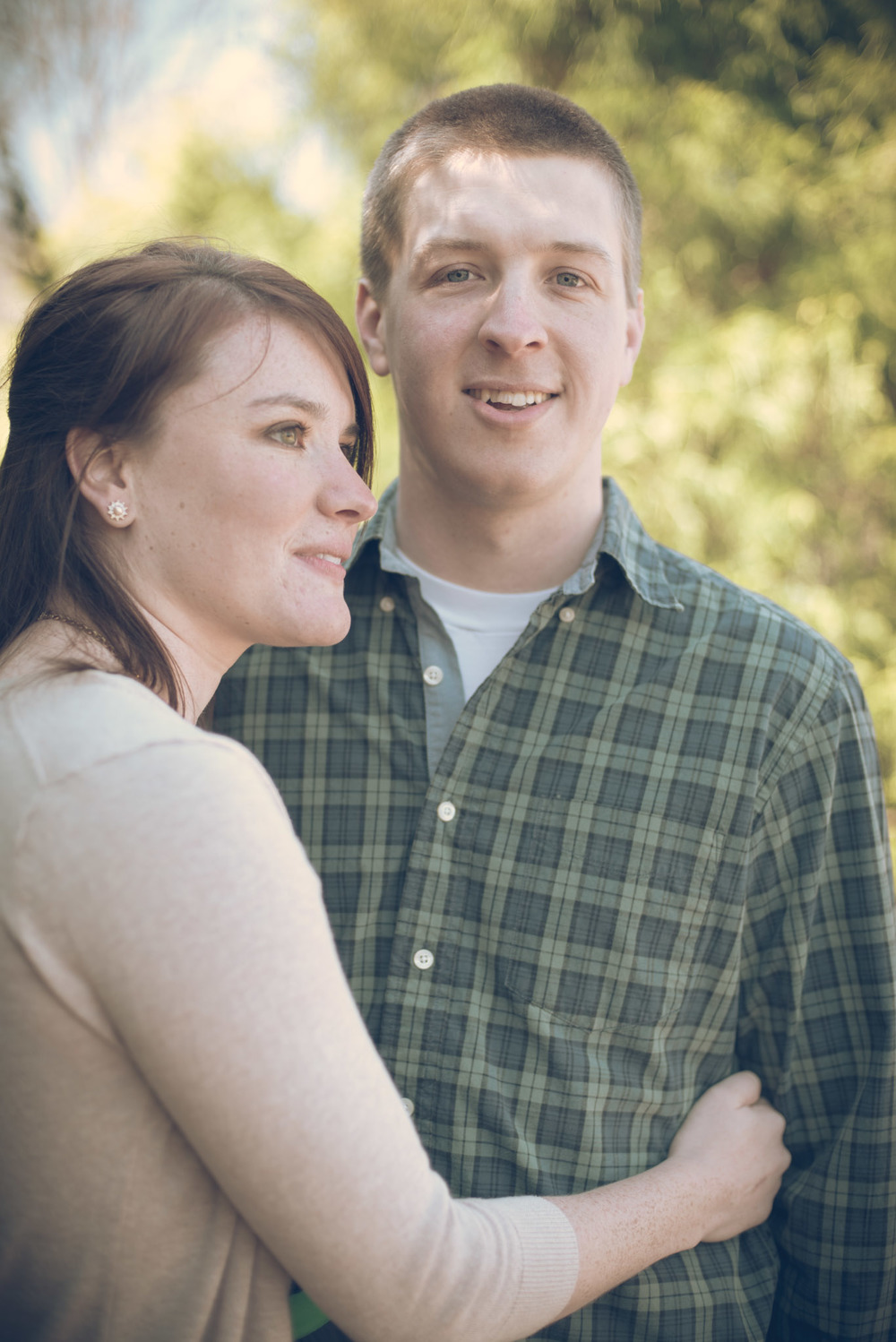 Kyla and Josh Engagement-1107.jpg