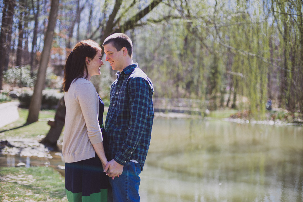 Kyla and Josh Engagement-1115.jpg