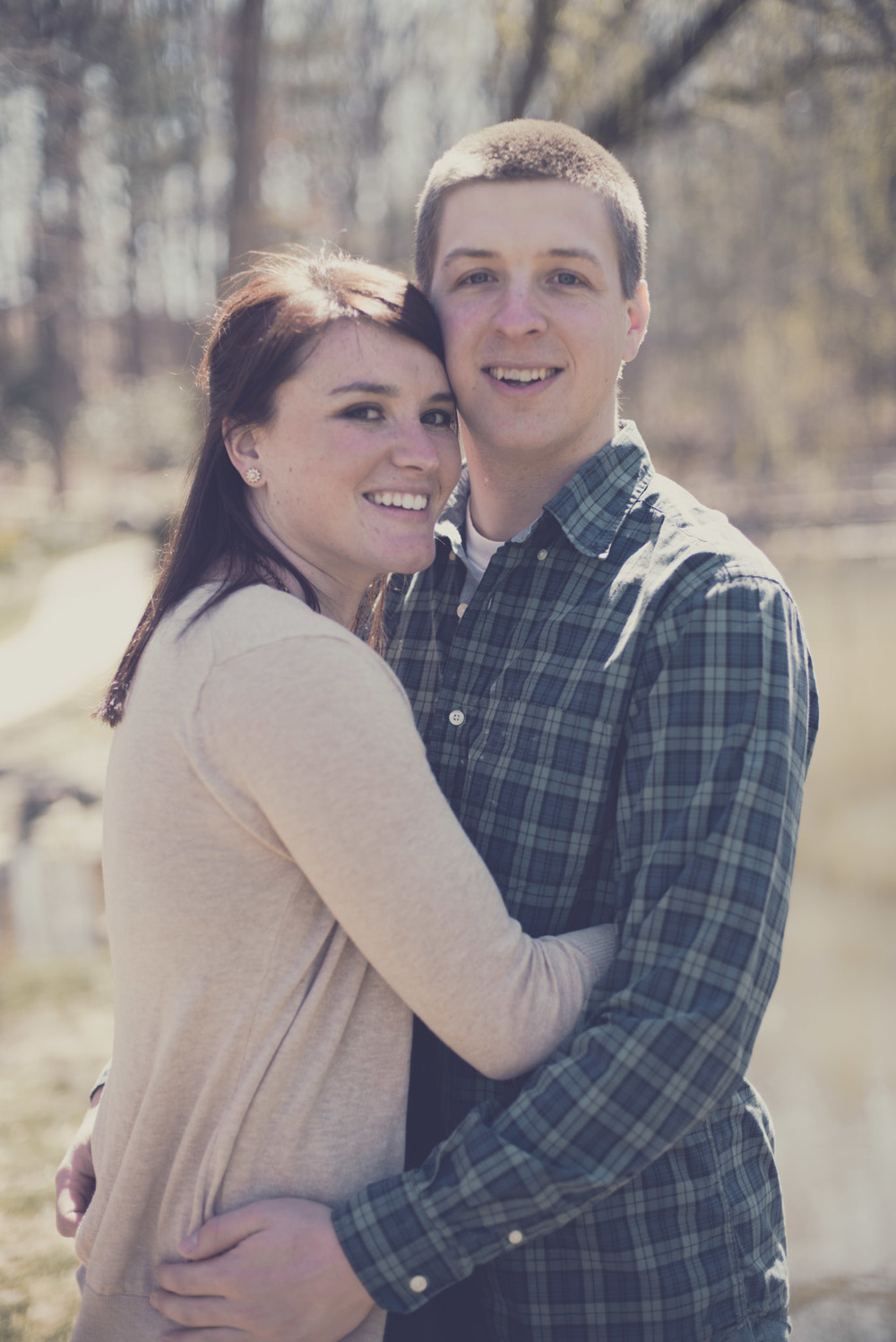 Kyla and Josh Engagement-1120.jpg