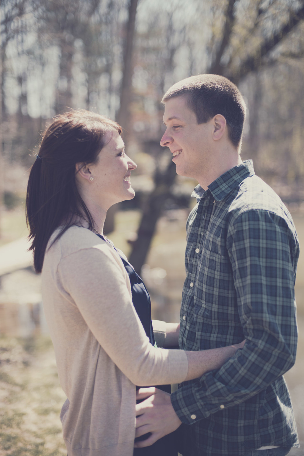 Kyla and Josh Engagement-1121.jpg