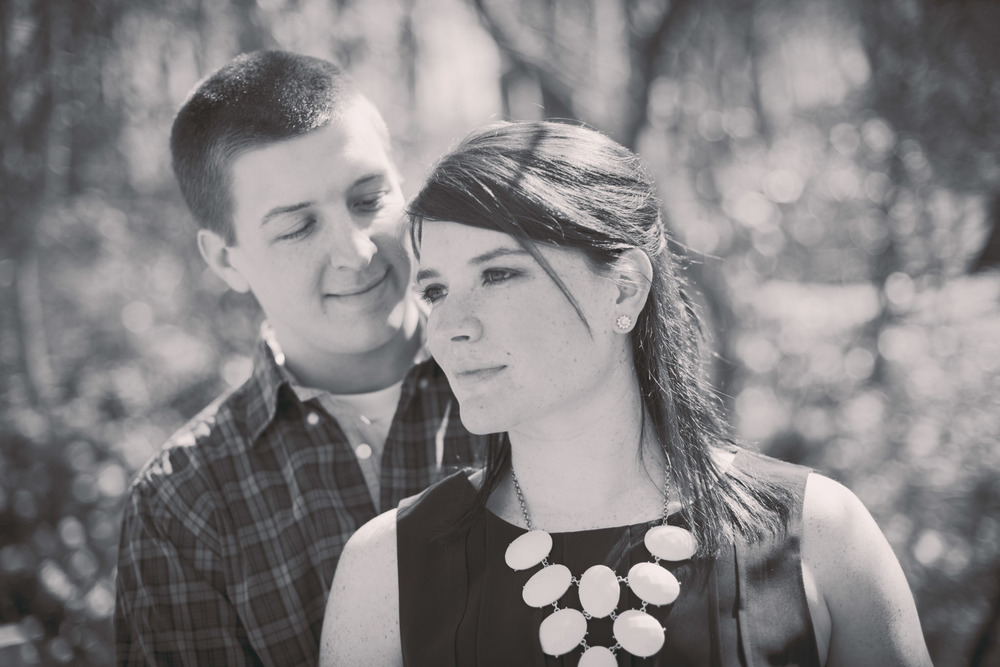 Kyla and Josh Engagement-1138.jpg