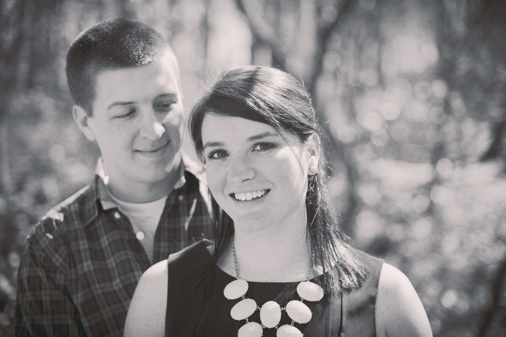 Kyla and Josh Engagement-1139.jpg