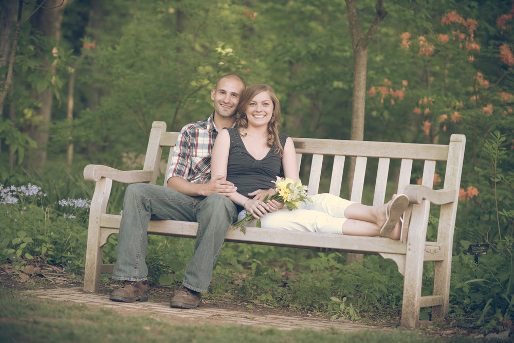 Matt and Michelle Engagement Photos-1058.jpg