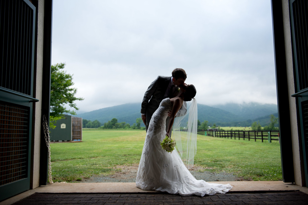 Randi and Adam Preview-1055.jpg
