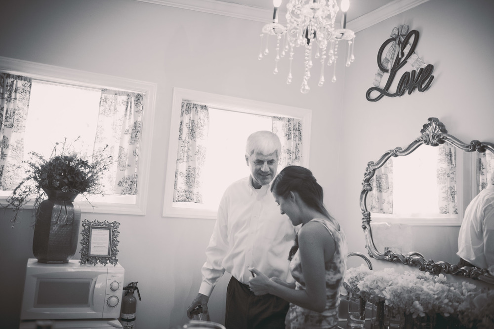 Tracy and Steve Wedding-1094.jpg