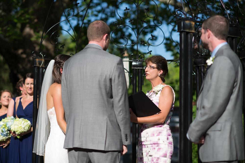 Tracy and Steve Wedding-1502.jpg