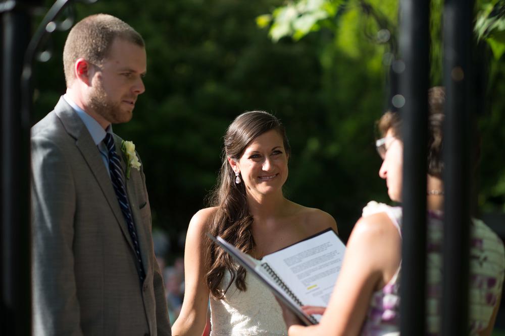 Tracy and Steve Wedding-1503.jpg