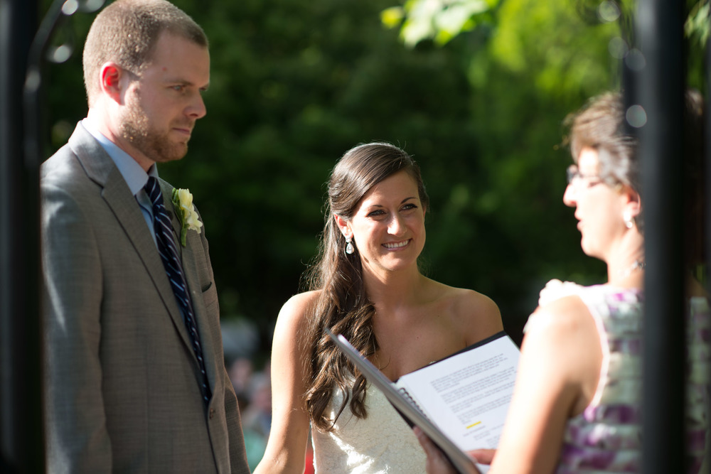Tracy and Steve Wedding-1504.jpg