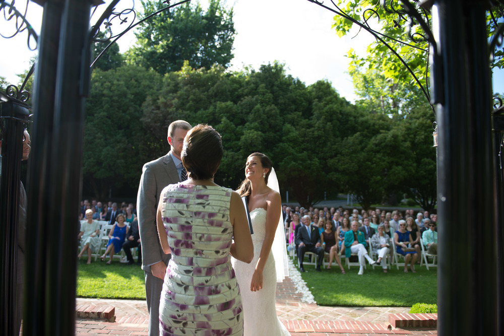Tracy and Steve Wedding-1505.jpg