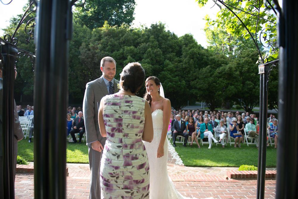 Tracy and Steve Wedding-1506.jpg