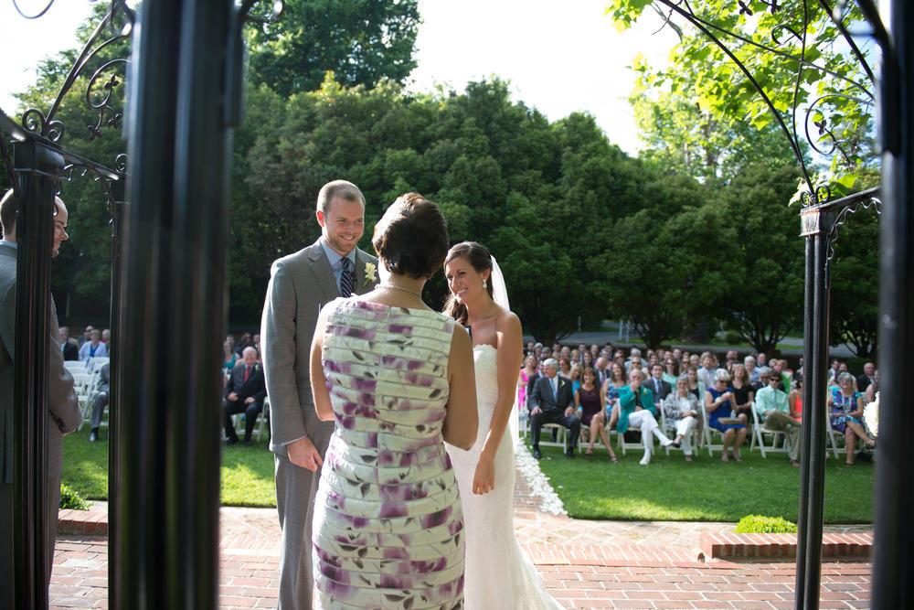 Tracy and Steve Wedding-1507.jpg