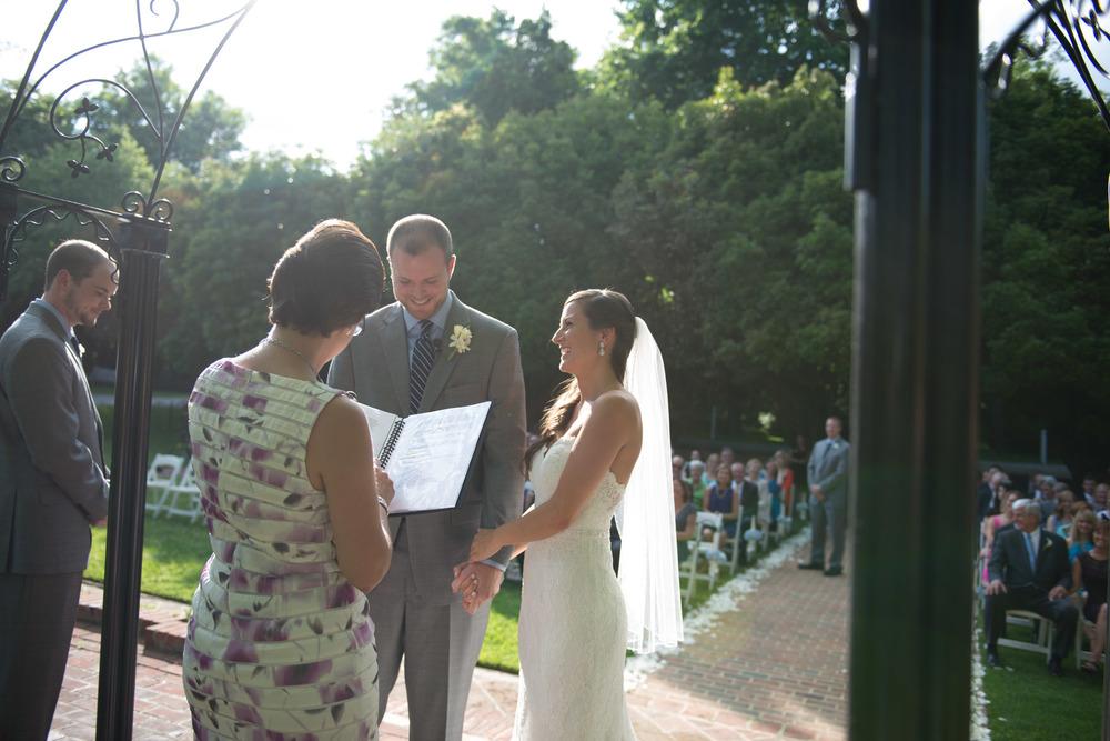 Tracy and Steve Wedding-1509.jpg