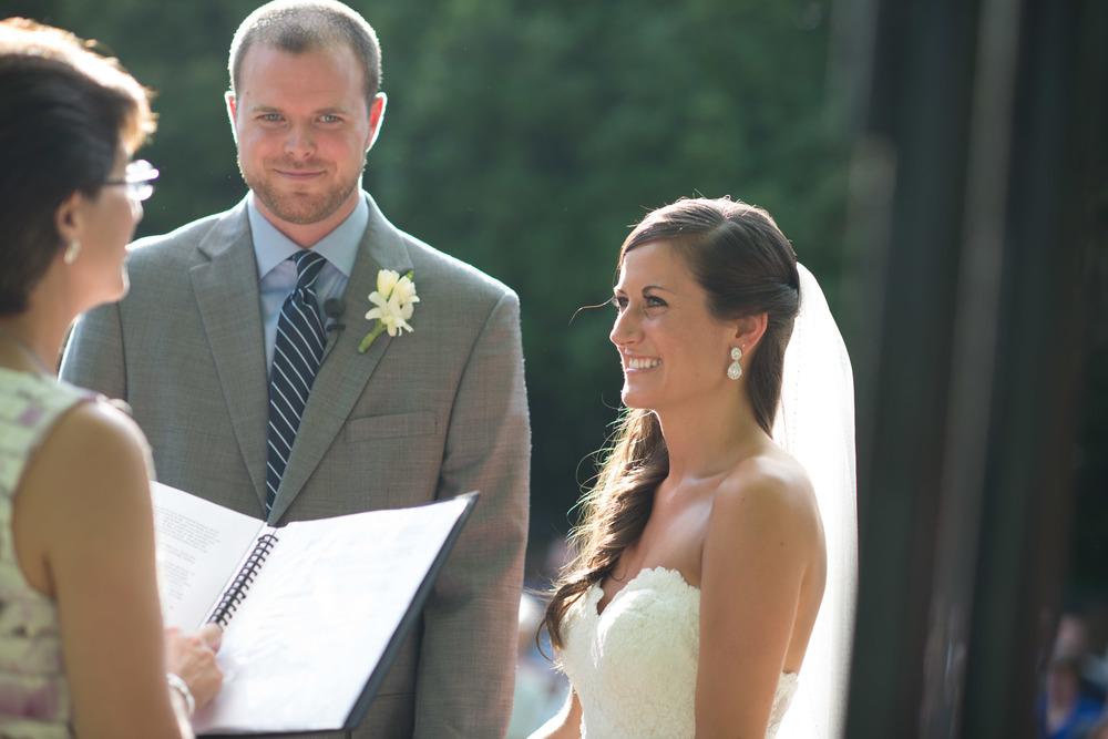 Tracy and Steve Wedding-1510.jpg
