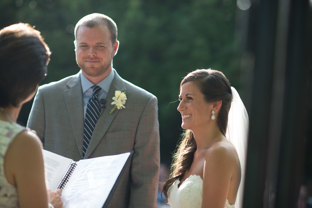 Tracy and Steve Wedding-1511.jpg