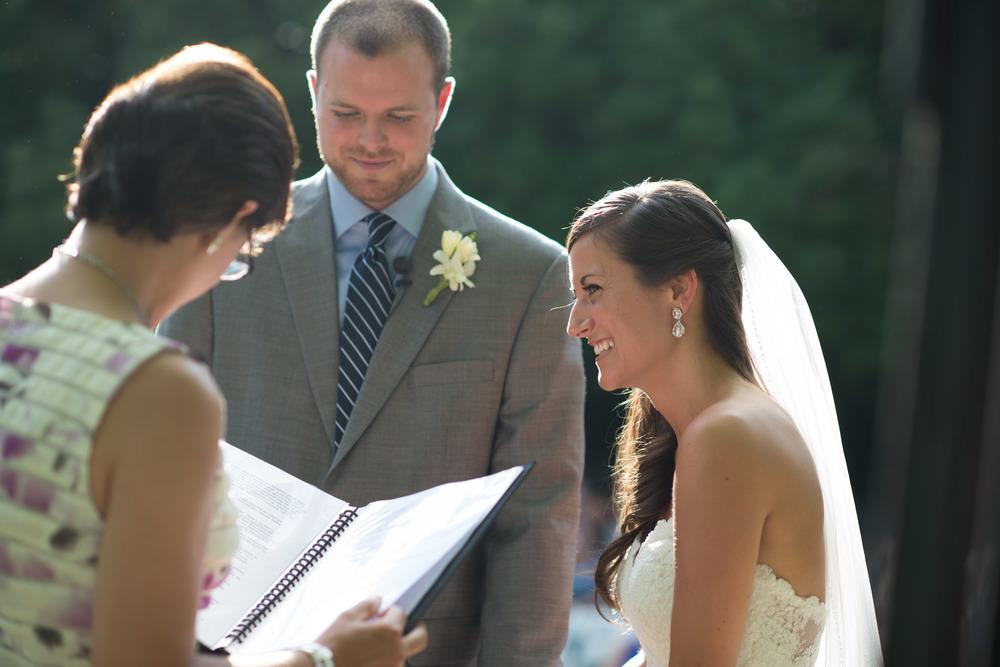 Tracy and Steve Wedding-1513.jpg