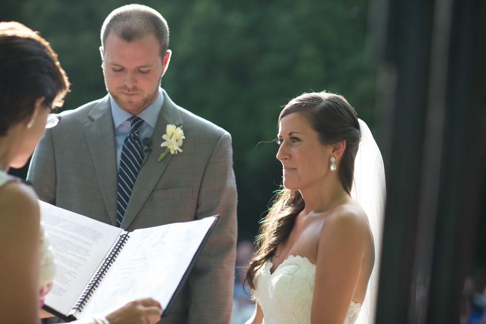 Tracy and Steve Wedding-1512.jpg