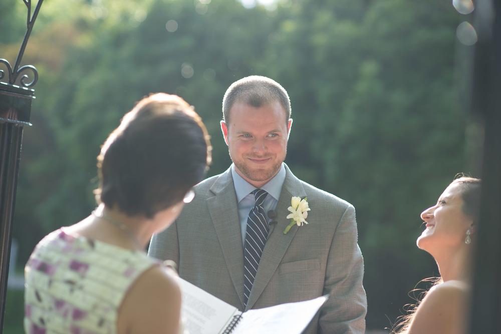 Tracy and Steve Wedding-1514.jpg