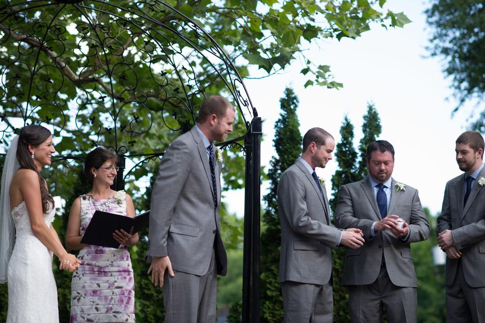 Tracy and Steve Wedding-1522.jpg