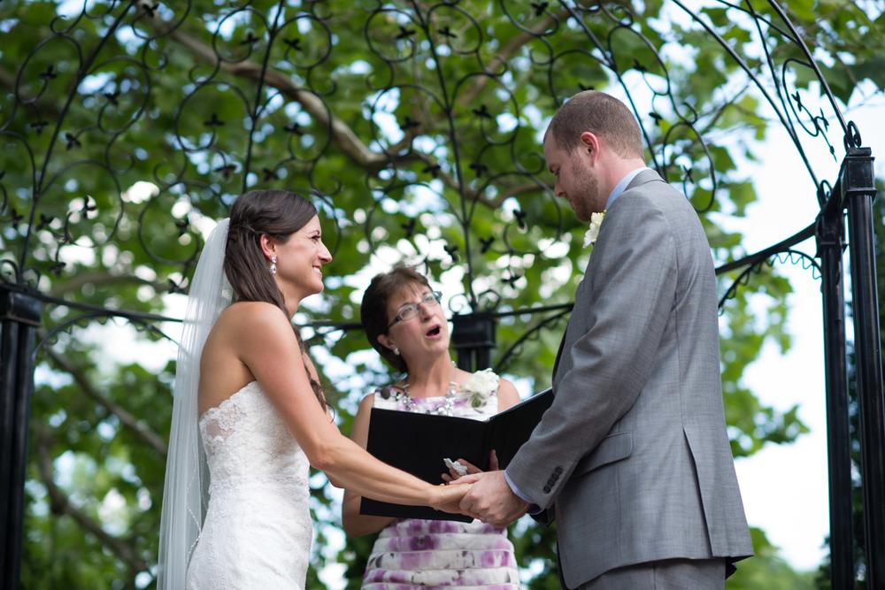 Tracy and Steve Wedding-1524.jpg