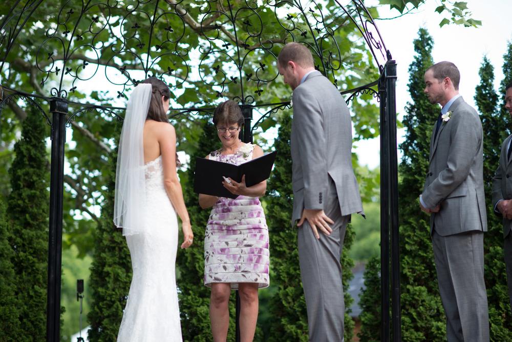 Tracy and Steve Wedding-1523.jpg