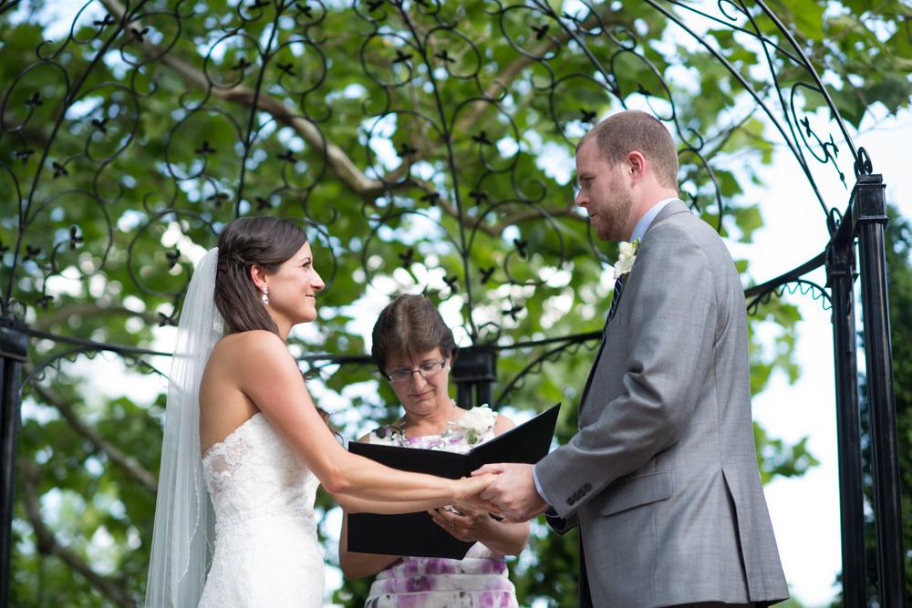 Tracy and Steve Wedding-1525.jpg