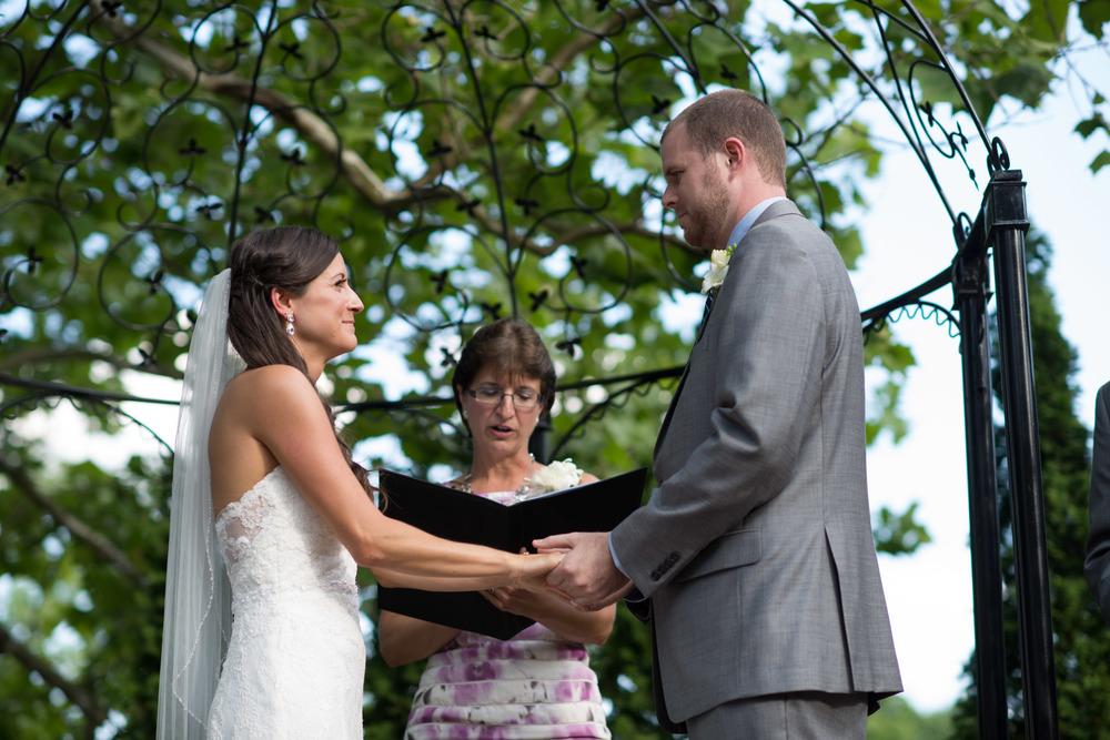 Tracy and Steve Wedding-1527.jpg