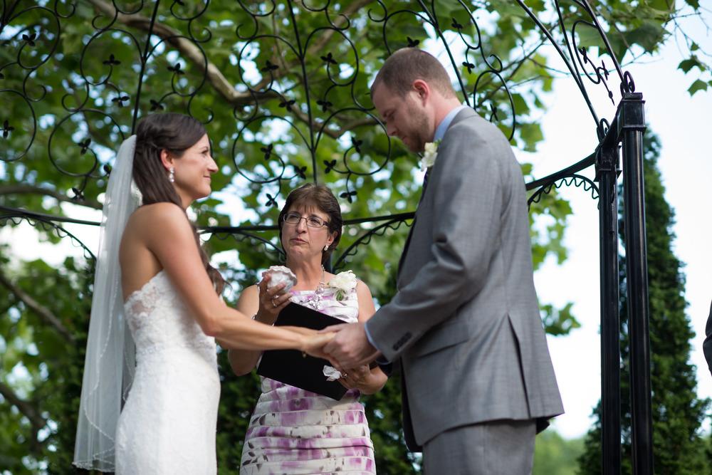 Tracy and Steve Wedding-1528.jpg