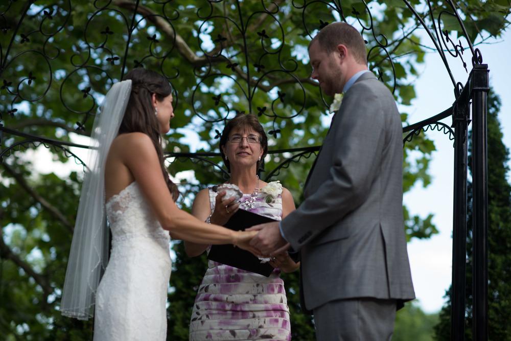 Tracy and Steve Wedding-1529.jpg