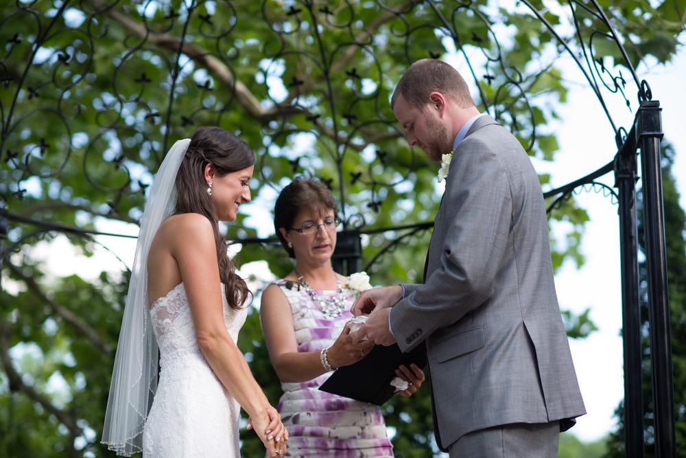 Tracy and Steve Wedding-1530.jpg