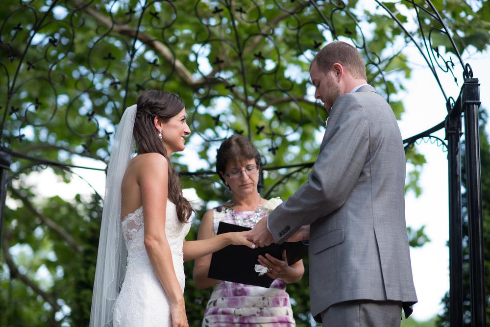 Tracy and Steve Wedding-1531.jpg