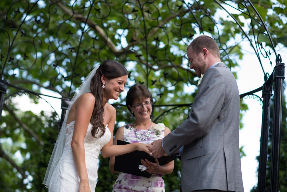 Tracy and Steve Wedding-1532.jpg