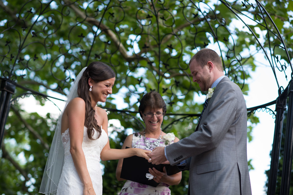 Tracy and Steve Wedding-1533.jpg