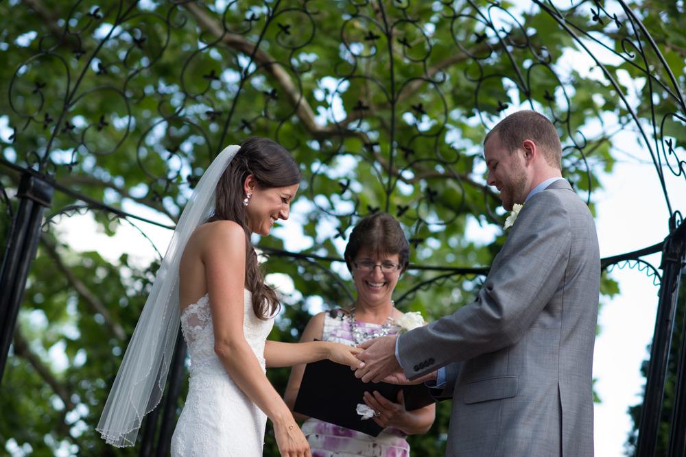 Tracy and Steve Wedding-1534.jpg