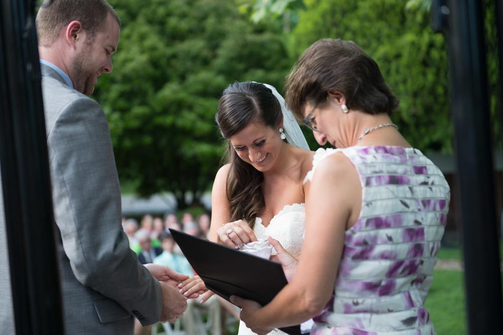 Tracy and Steve Wedding-1535.jpg